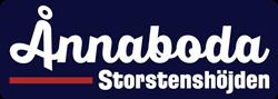 annaboda-storstens-original-250-px-bred